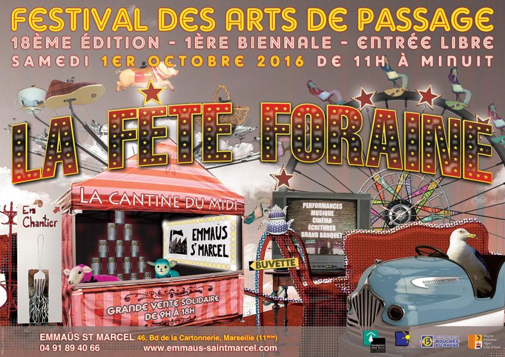 festival-des-arts-de-passage-1er-octobre-2016